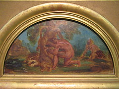IMG_2072 (Damien Marcellin Tournay) Tags: suisse fribourg muséedartetdhistoire museum musée museo