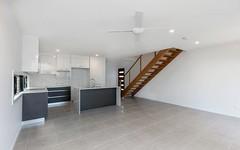 31 Thomas Street, Bray Park NSW