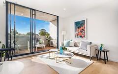 209/165 Frederick Street, Bexley NSW