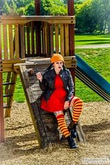 PixieCakefaceCosplayPhotoshoot2018.08.09-9 (Robert Mann MA Photography) Tags: pixiecakeface pixiecakefacecosplay avenhampark avenhamparkpreston preston lancashire prestoncitycentre cosplay cosplayers cosplayshoot cosplayphotoshoot cosplayphotography shoot photoshoot 2018 summer thursday 9thaugust2018 recess recesscosplay spinelli spinellicosplay costumes costuming