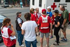 20180809.10914 (Red Cross Gold Country Region) Tags: americanredcross dennishendrickson redding shastacounty worldcentralkitchen