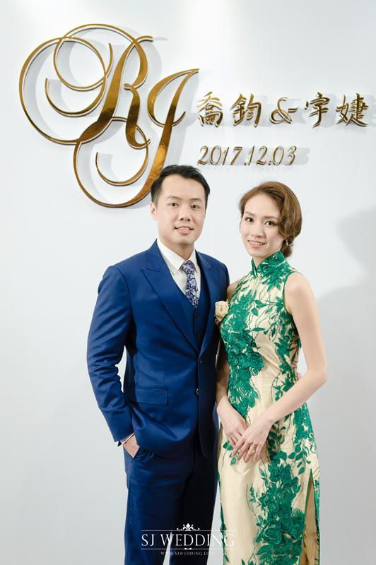 20171203精選大圖-141