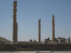 505G Persepoli (Sergio & Gabriella) Tags: iran persia persepoli