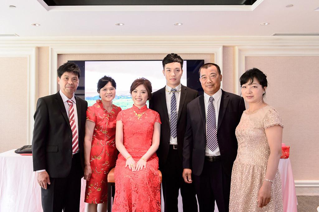 林酒店婚攝_097