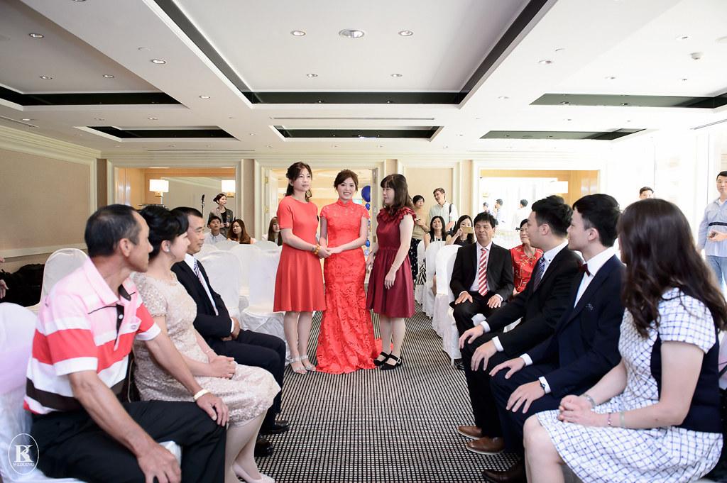 林酒店婚攝_041