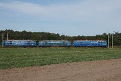 20180812 0012 (szogun000) Tags: wrocław poland polska railroad railway rail pkp mainline engine locomotive lokomotywa локомотив lokomotive locomotiva locomotora electric elektrowóz et22 et221099 et22644 et22959 pkpcargo d29275 e30 dolnośląskie dolnyśląsk lowersilesia canon canoneos550d canonefs18135mmf3556is