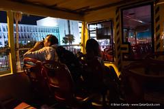 DSC00980.jpg (www.iCandy.pw) Tags: qatar night doha bus