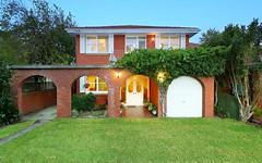 62a Rosa Street, Oatley NSW