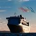 ISON_180810_Cunard_RedArrows_59803