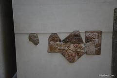 Стародавній Схід - Лувр, Париж InterNetri.Net 1229