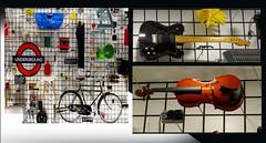The Design Musum, Kensington - Jan 2017 (20) (Padski1945) Tags: thedesignmuseum kensingtonhighstreet kensington londonw86ag londonmuseums londonscenes museumsoflondon museumsofgreatbritain museumsofbritain museumsofengland display