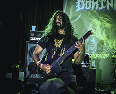 Wormhole live Chicago Domination Fest 5 Day 2 pic3 (Artemortifica) Tags: chicagodominationfest5 condemened cranialengorgement fleshhoarder korpse thanatalogy bands brutaldeathmetal concert event liveperformance metal mosh music musicians pit stage