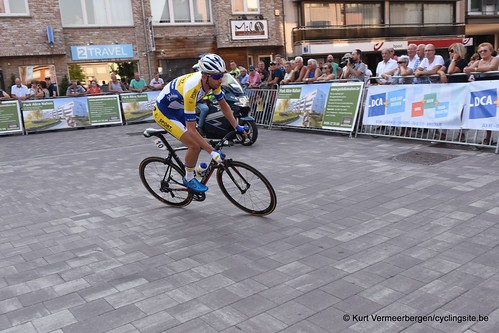 Na-tourcriterium Putte (265)