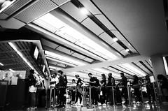 Lost passengers @Hong Kong (ale.jimenezz) Tags: