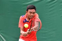 DSC_0477 (LTAT Tennis) Tags: ptt itf junior grade 5