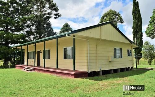 3285 Bruxner Highway, Casino NSW