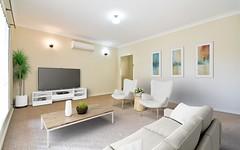 39 Hazelwood Drive, Dubbo NSW