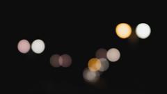 """Effetto Bokeh dei Lampioni del Lungomare """"Falcone - Borsellino"""" di Lamezia Terme. (Federico.Michael.B) Tags: effetto bokeh dei lampioni del lungomare falconeborsellino di lamezia terme luci"""