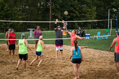 Volleyball-2018 (191 of 238)