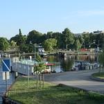 Hafen-Britz-Ost_e-m10_1017295522 thumbnail