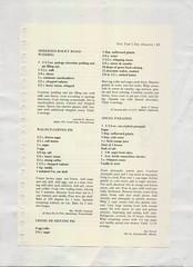 scan0043 (Eudaemonius) Tags: sb0026 the beta sigma phi international holiday cookbook 1971 raw 201722 rescan eudaemonius bluemarblebounty christmas recipe recipes vintage thanksgiving