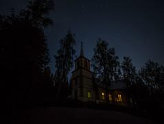 _C3A2302 (harri.hedman) Tags: nightsky stars samyang 14mm 8mm powershot g1x harrihedman canoneos5dmarkiii canoneos7d landscape
