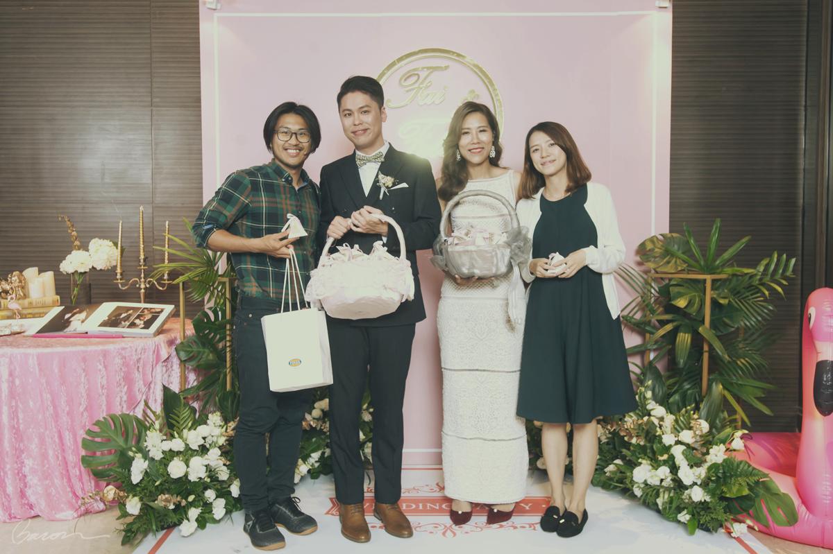 Color_201, BACON, 攝影服務說明, 婚禮紀錄, 婚攝, 婚禮攝影, 婚攝培根, 台中女兒紅, BACON IMAGE