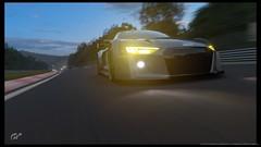Gran Turismo™SPORT_20180812185424 (darko__77) Tags: gran turismo sport