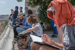 USk_Porto_2018_A_DSC_0563 (MarcVL) Tags: 2018 9thusksymposium july19th lapin porto portugal thursday urbansketchers