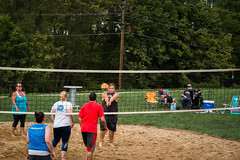 Volleyball-2018 (112 of 238)