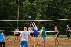 Volleyball-2018 (29 of 238)