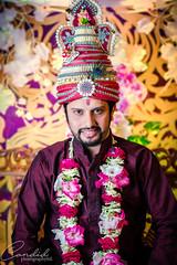 _DSC2120-1cnd (Candid bd) Tags: wedding bride groom portrait traditional asian bangladesh