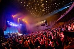0629NAKANO3481_s (Darjeeling_Days) Tags: 角松敏生 中野サンプラザ コンサート