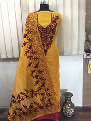 IMG-20180820-WA0368 (krishnafashion147) Tags: hi sis bro we manufactured from high grade quality materials is duley tested vargion parameter by our experts the offered range suits sarees kurts bedsheets specially designed professionals compliance with current fashion trends features 1this 100 granted colour fabric any problems you return me will take another pices or desion 2perfect fitting 3fine stitching 4vibrant colours options 5shrink resistance 6classy look 7some many more this contact no918934077081 order fro us plese