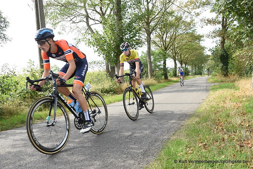 Omloop der Vlaamse gewesten (280)