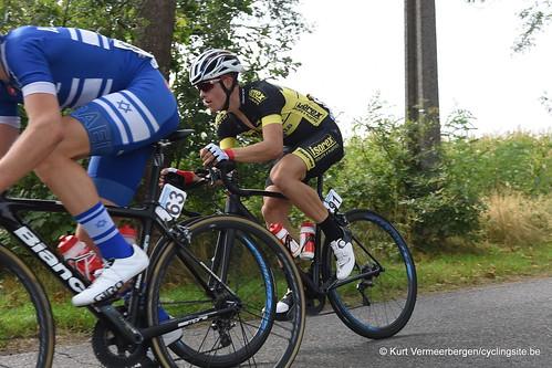 Omloop der Vlaamse gewesten (204)
