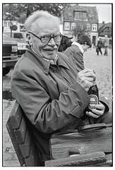 IMG_6006_ (lindgren2005) Tags: nikkormat 35mm trix beer öl bier wiibroe helsingør helsingör