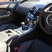 Aton Martin N420 Vantage V8 & 6Speed manual gearbox