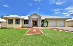 5 Dalurrba Street, Lyons NT