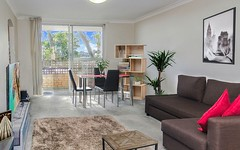 19/1C Kooringa Road, Chatswood NSW