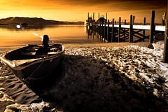 Lake Tahoe, Nevada- Infrared Photography (Custom White Balance)  (jc reyes) Tags: travels ir infrared infraredmaster digitalinfrared infraredimages infraredworld infraredphoto irfilter irphotography colorinfrared falsecolors invisiblelight creativeir creativeiramericas creativeireurope iginfrared photography infraredcamera infraredlandscape kolarivision jawdroppingshots epiccaptures igworld nikon nikkor winter sunset usa 