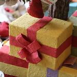 chiangmai-set2- (17) thumbnail