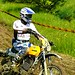 73    CORSINI Gianluca  Ktm  Mc Bergamo Sez.Grumello A5 - Oltre 175 cc 2T