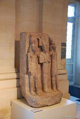 Стародавній Єгипет - Лувр, Париж InterNetri.Net  216