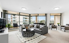 803/97 Brompton Road, Kensington NSW