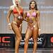 Bikini Junior 2nd Kameneva 1st Roman
