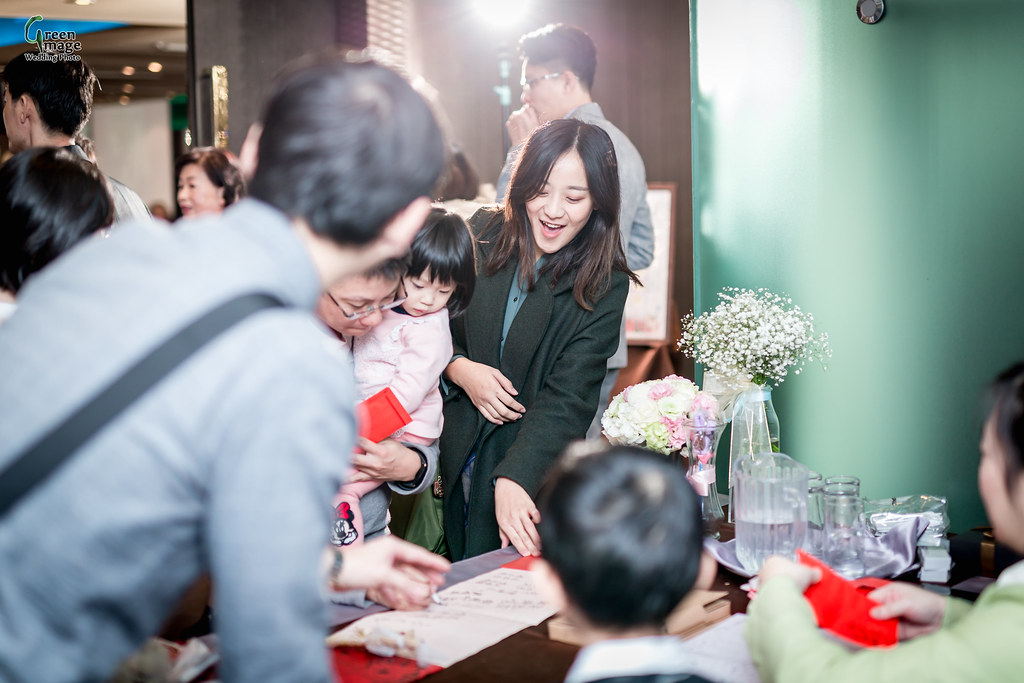 1223 Wedding Day-P-15
