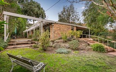 23 High Road, Camberwell VIC