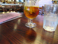 Tuesday, 7th, Tabletop Pimms IMG_4210 (tomylees) Tags: pimms water braintree essex picturepalace august 2018 7th tuesday project 365