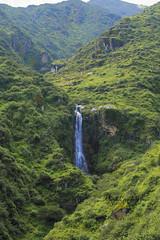 Paraiso natural - 3185 (Marcos GP) Tags: marcosgp lima naturaleza landscape sierra nubes neblina peru
